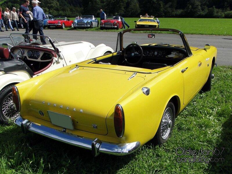 sunbeam-alpine-mk4-1964-1965-02