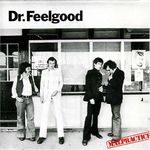DR FEELGOOD 1