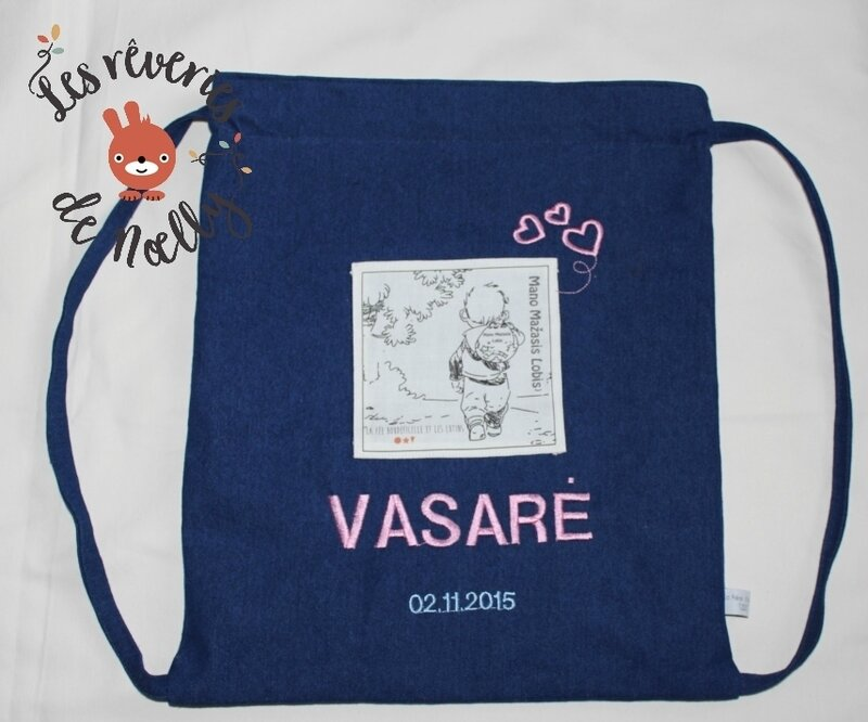 01 sac vasare alytus