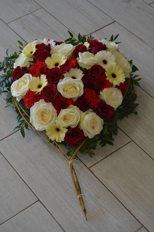 coeur en fleurs (3)