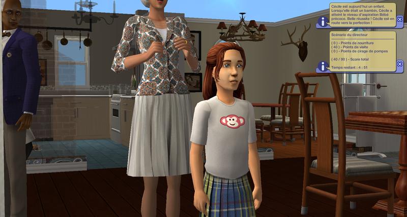 Sims2EP9 2019-03-31 17-46-44-61