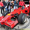 2008 - Ferrari F1 2008 #269_07 HL_GF
