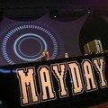 Mayday 2008 Dortmund Set de dj Murphy