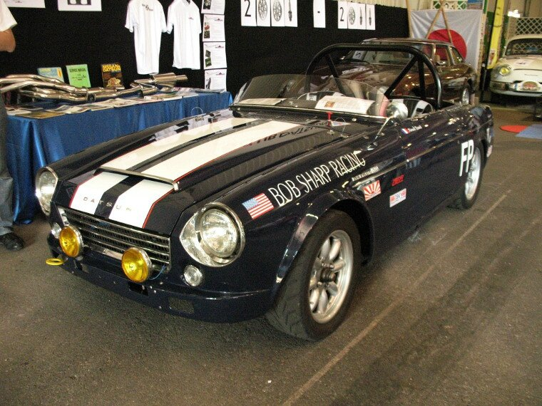 DatsunSports1600av1