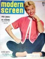 mag-modern_screen-1955_march-cover