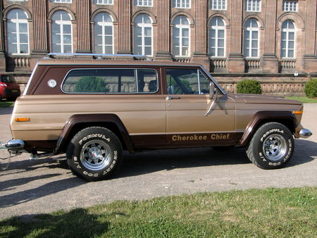 JEEP_Cherokee_Chief_4X4___1977__4_