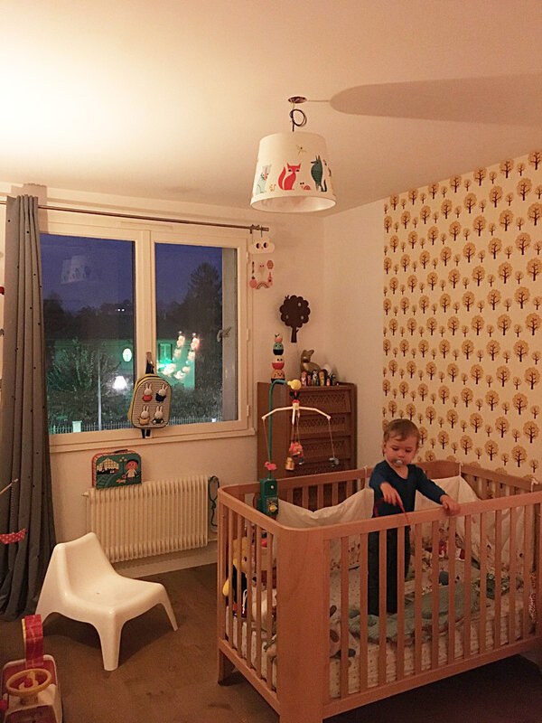 decoration-kids-room-baby-amenagement-architecture-interieur-ma-rue-bric-a-brac