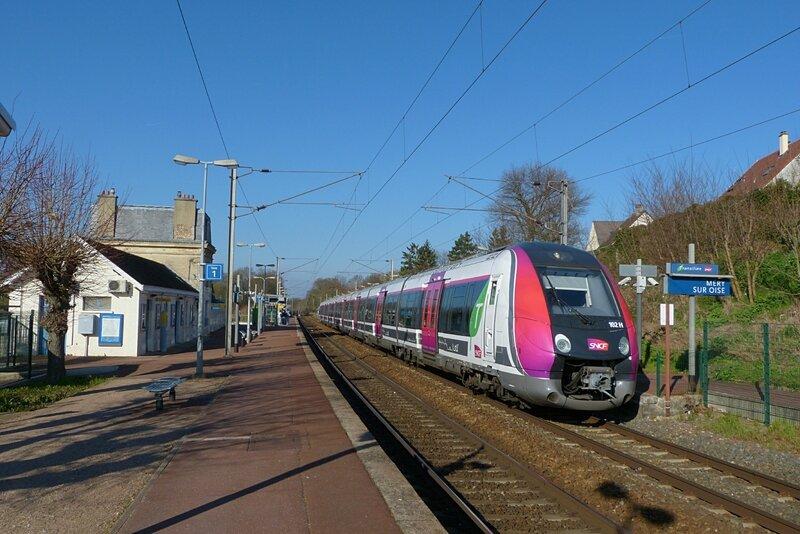 160314_102mery-sur-oise3
