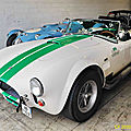 AC Cobra Shelby 427_01 - 1965 [USA] HL_GF