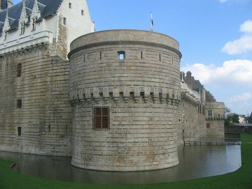 Chateau007