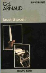 israel o israel