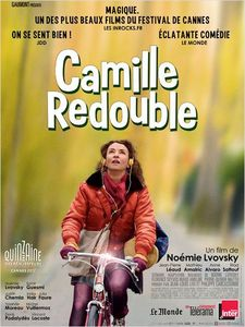 Camille_redouble