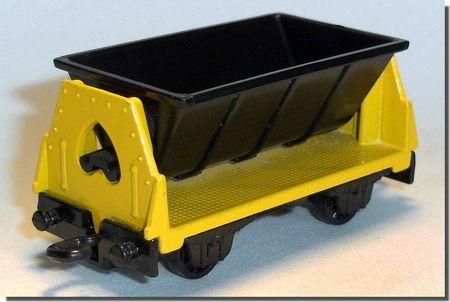 MT 00 02 Wagon trémie 1