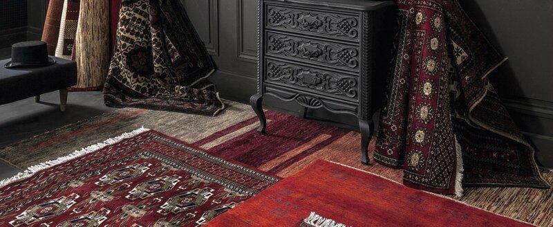 Bien-choisir-son-tapis-d-Orient-1030x422