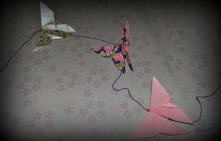 guirlande de papillons5
