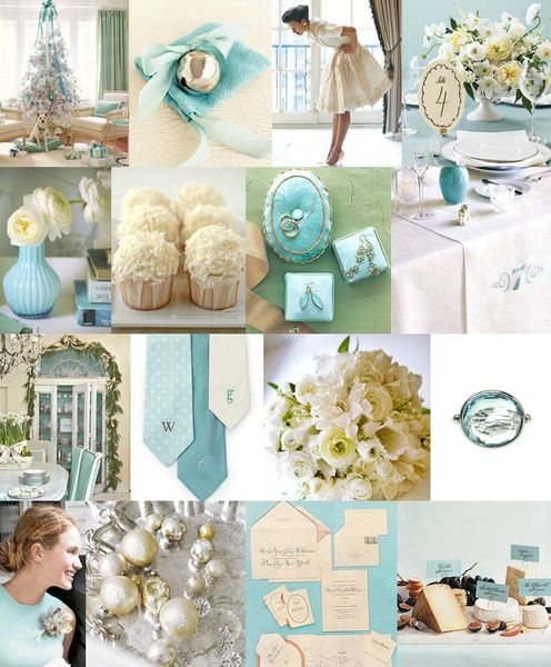 tiffany-blue-white-silver-winter-wedding-inspiration