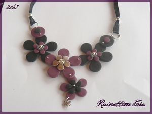 Collier 50