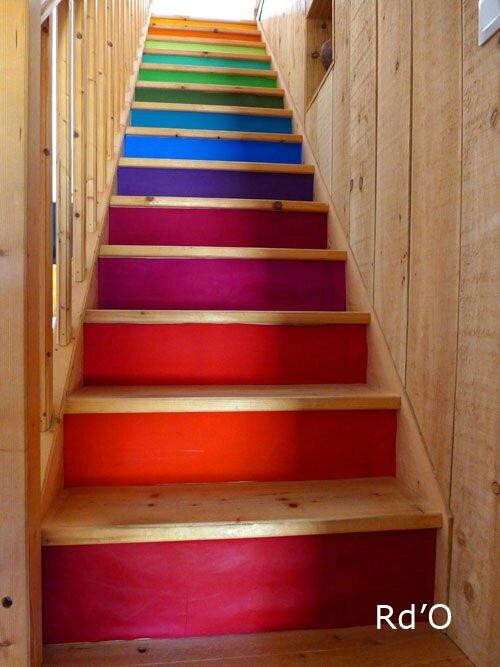 escalier-couleurs-01