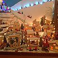 Village de Noel