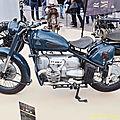 Condor A 580-1 580cc_01 - 1953 [CH] HL_GF