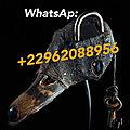 Le puissant cadenas pour un amour rapide et éternel chez le voyant jean gbetchegnon whatsap: +22962088956