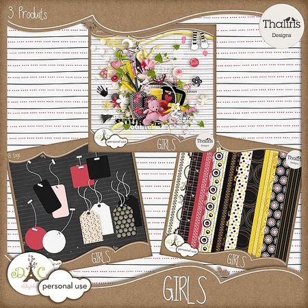 preview_girls_fullpack_thaliris