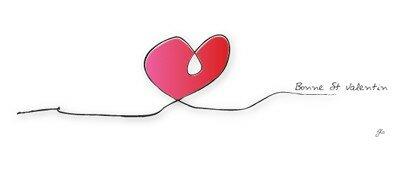Carte_st_valentin