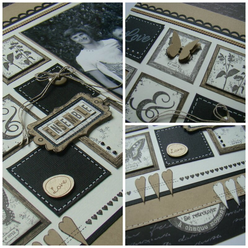 Scraplift avril 2015 - Sylvie85 page (2)