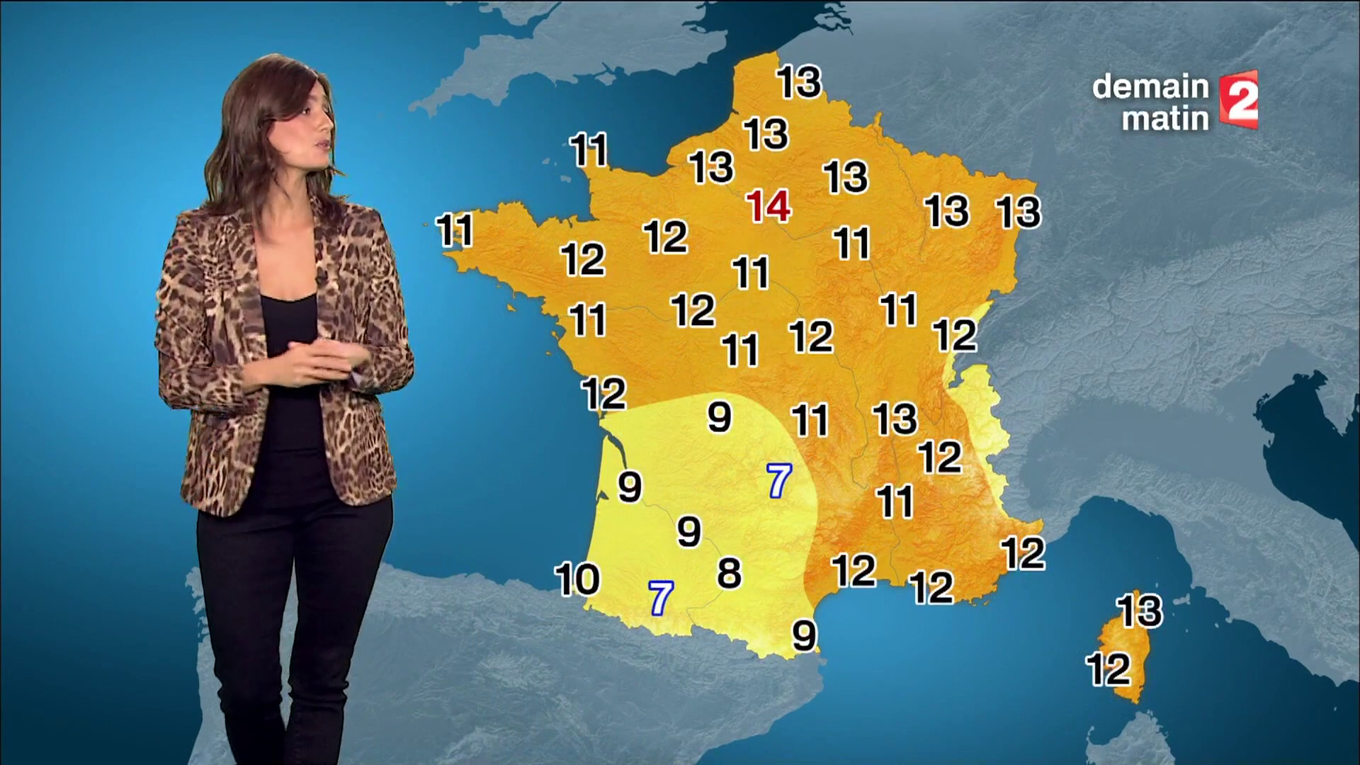 taniayoung05.2016_05_11_meteoFRANCE2