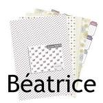 collection-beatrice