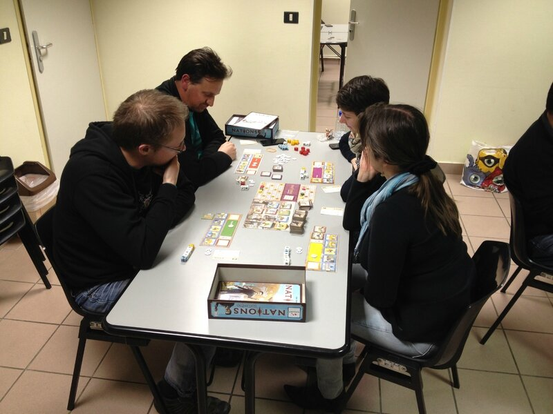 22-03-16 nation dice game