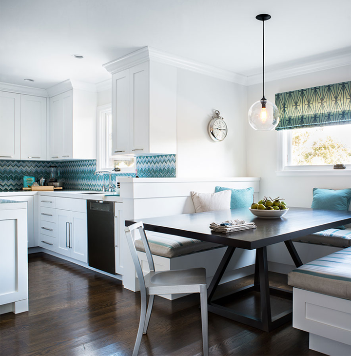 79ideas-the-kitchen-with-the-dining-area