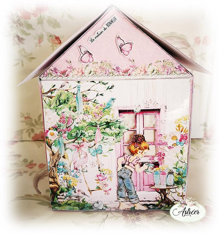 Maison Mintay1