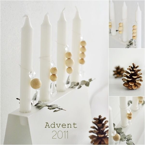 bougies_avent_boulier