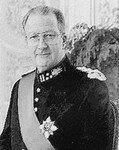 Albert_II