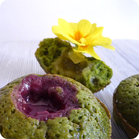 financiers_th__matcha_4
