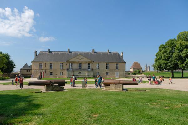 Musee_de_Normandie-Logis_des_Gouverneurs-musee_de_Normandie-Ville_de_Caen_Philippe_DELVAL-1500px
