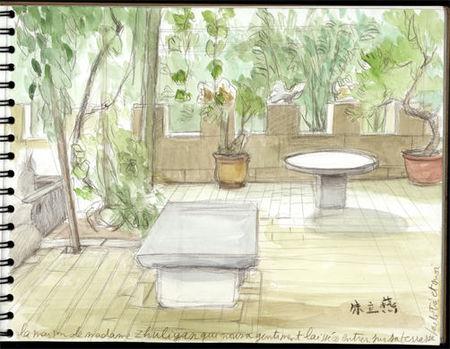 le_patio_w