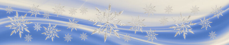 christmas-2934094__340