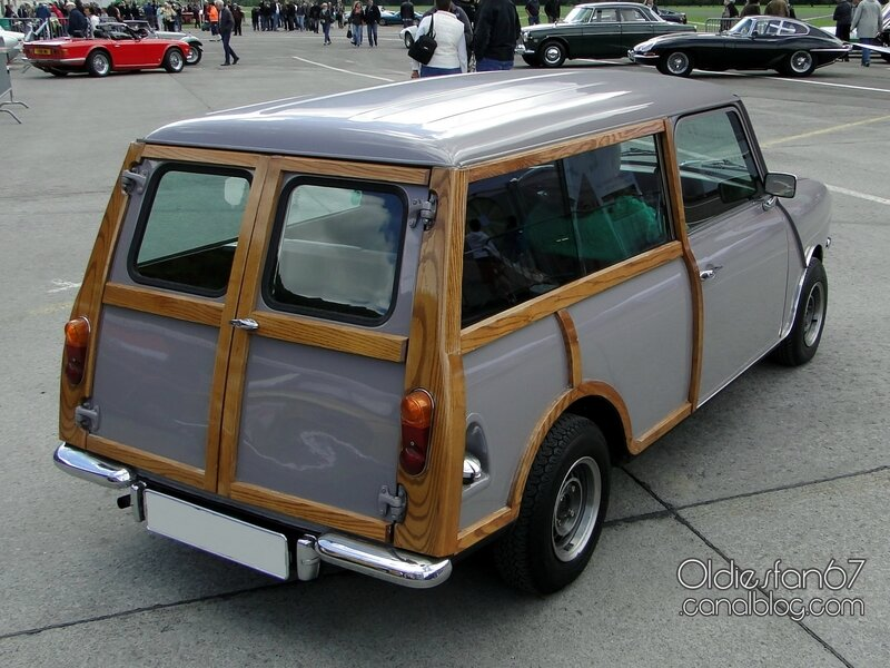 mini-clubman-estate-traveller-1969-1980-02