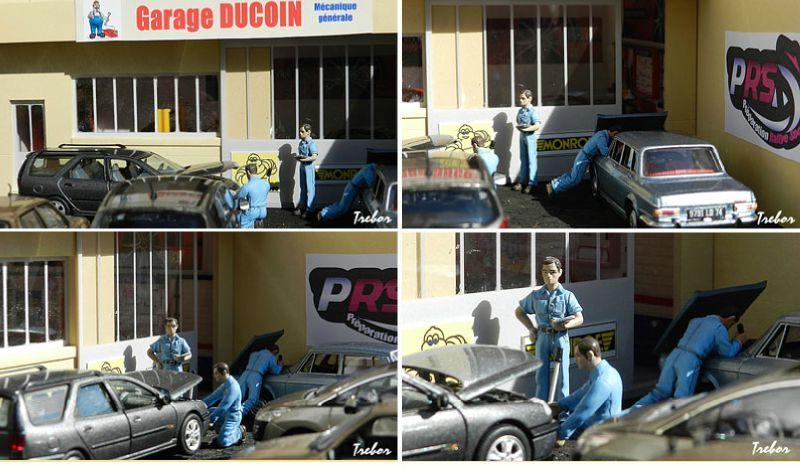 3-129_GR02_Ducoin_Ferrari