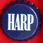 harp_1_IRLANDE__guinness_