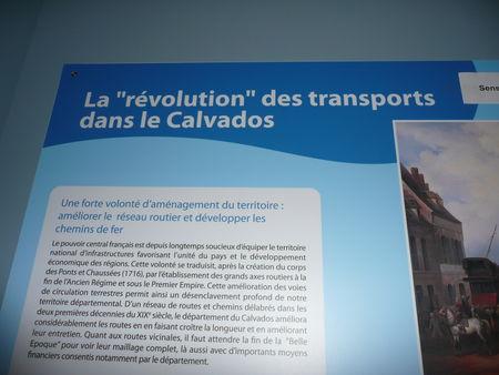 revolution_transports