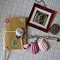 cadeaux pour Christelle