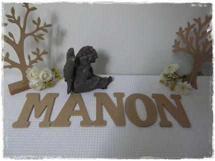 MANON 15