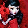 ooak_monster_high_doll_draculaura_mattel_repaint_c_by_deliciouslyforbidden-d5fib20