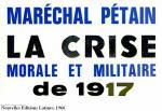 MAI1917MUT2NEL1966