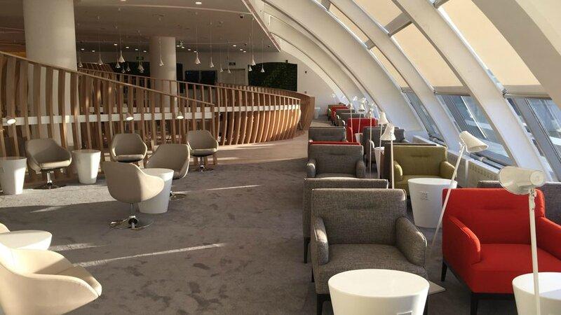 SkyTeam-Beijing-Lounge-916x515