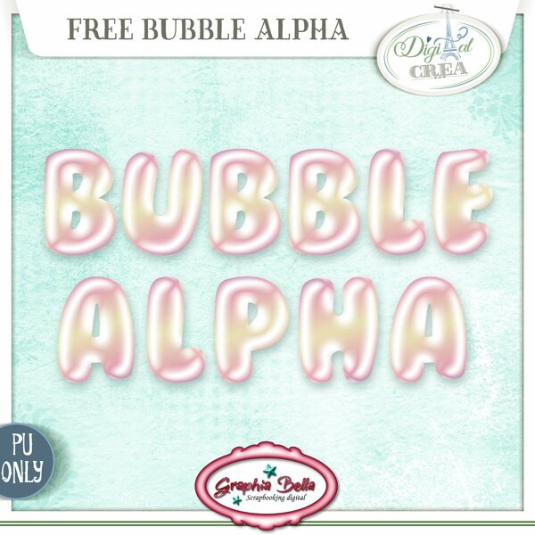 GB_Bubble_alpha_free_preview