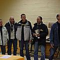 Championnat du Var 2006-2007 (44) Abdelhamid Khalfaoui vainqueur !